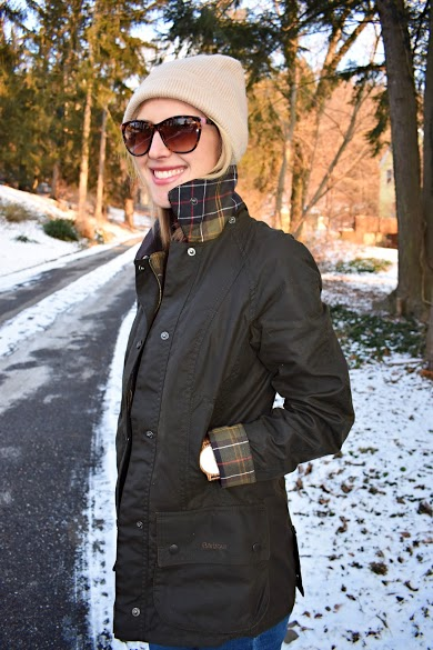 barbour-4