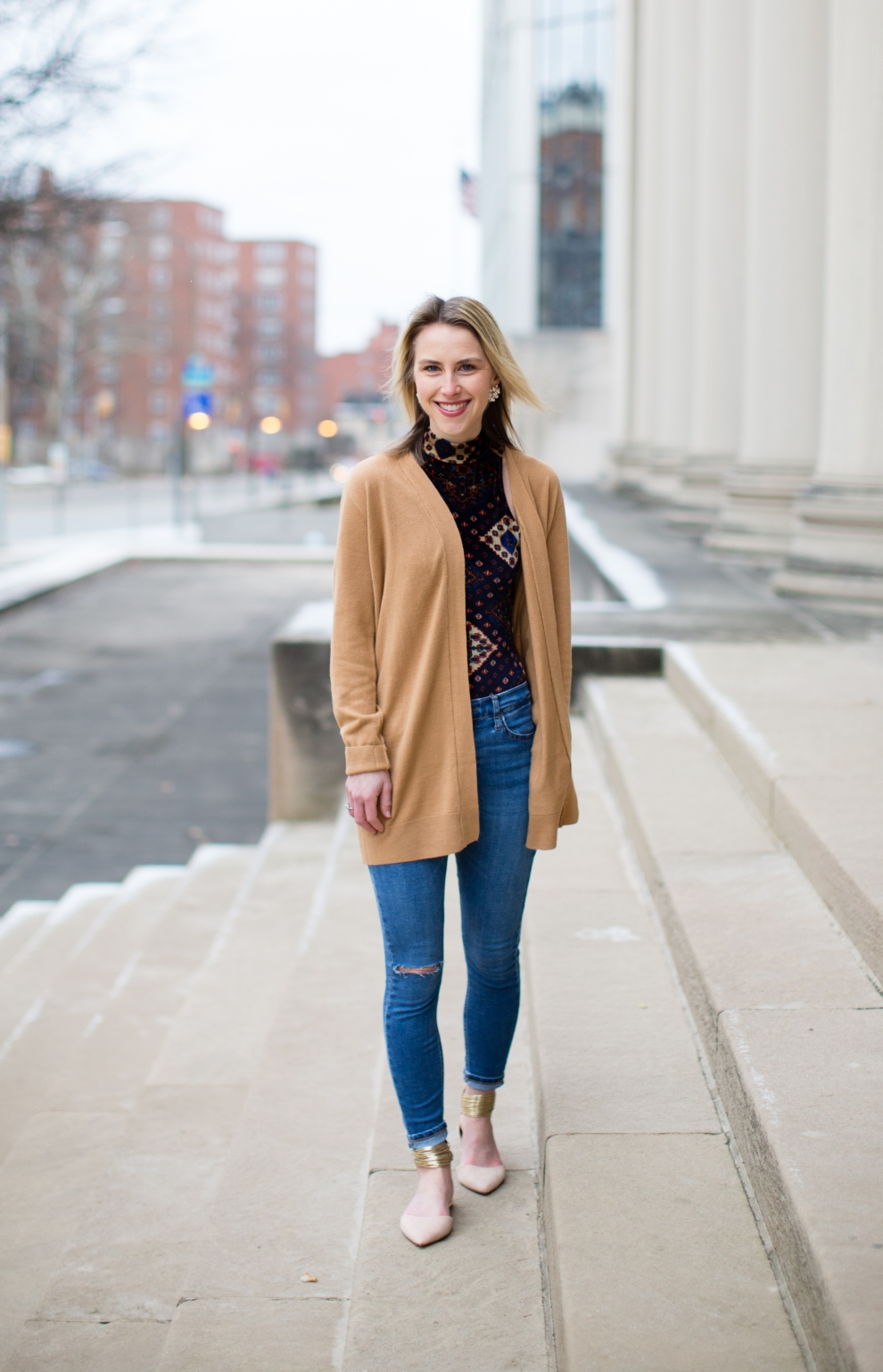 catie-outfit1-22