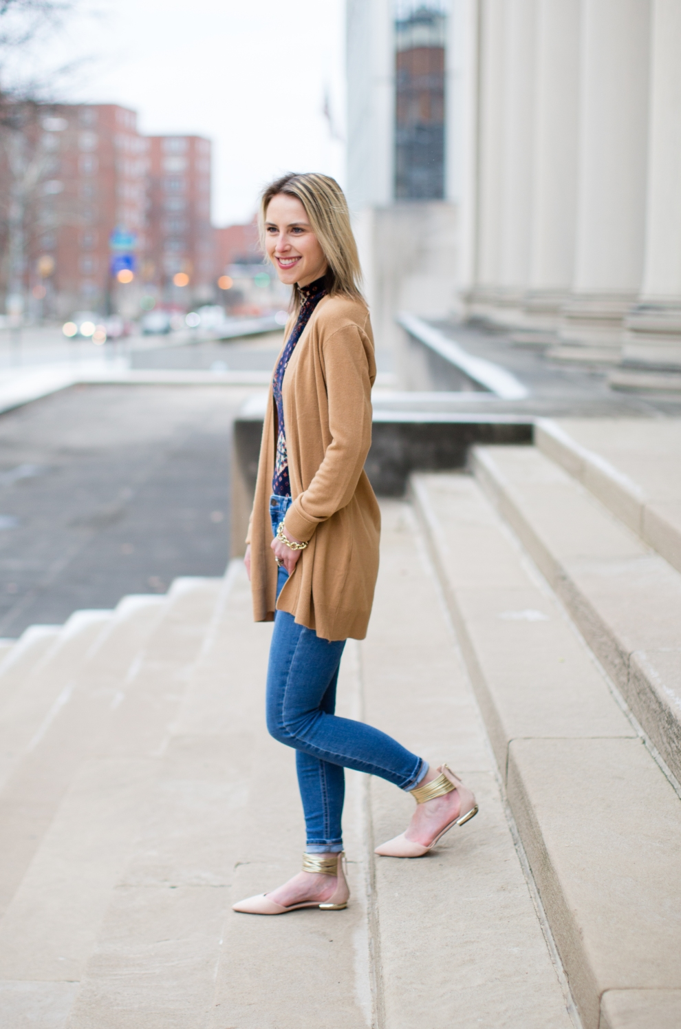 catie-outfit1-27