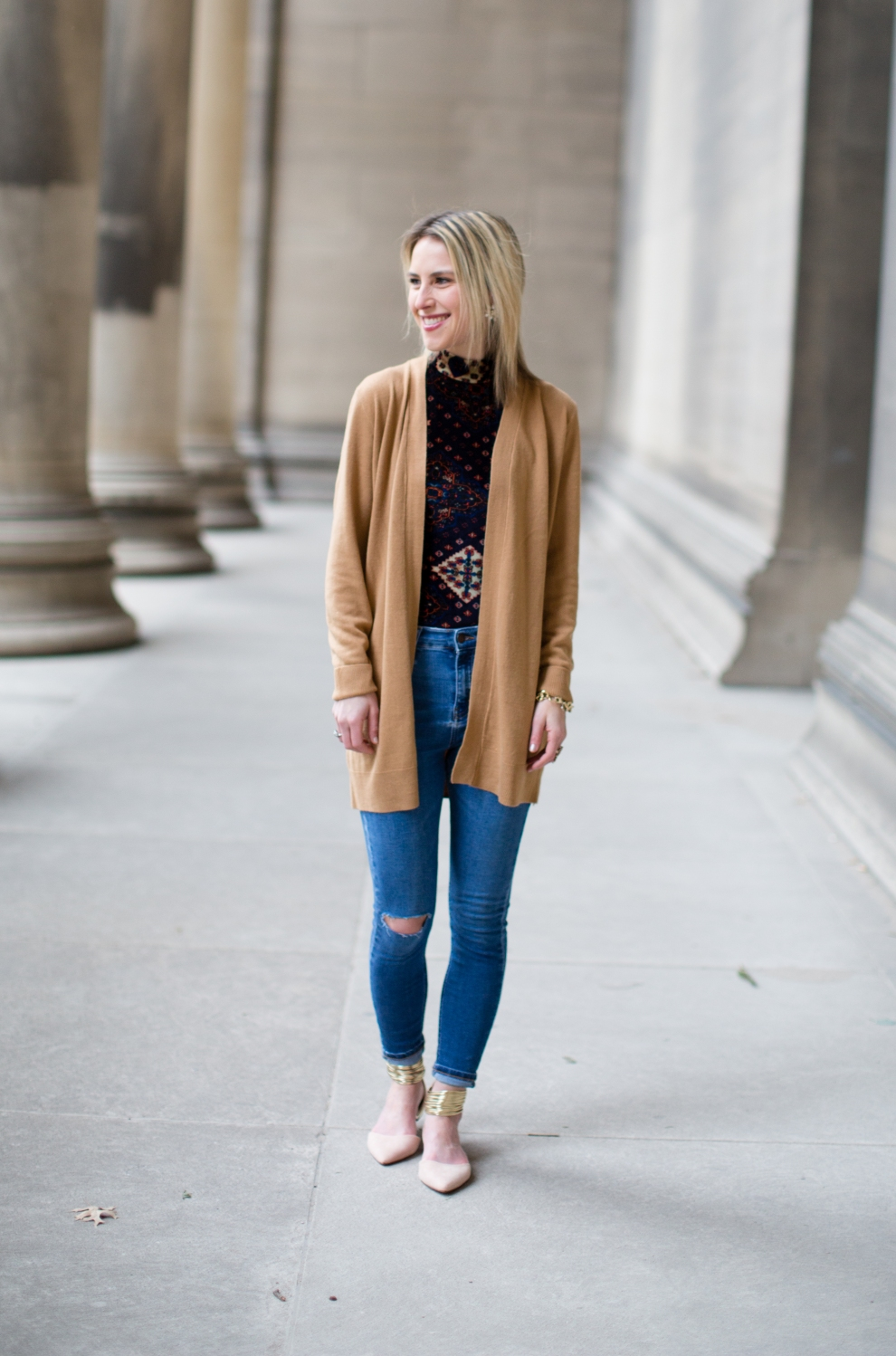 catie-outfit1