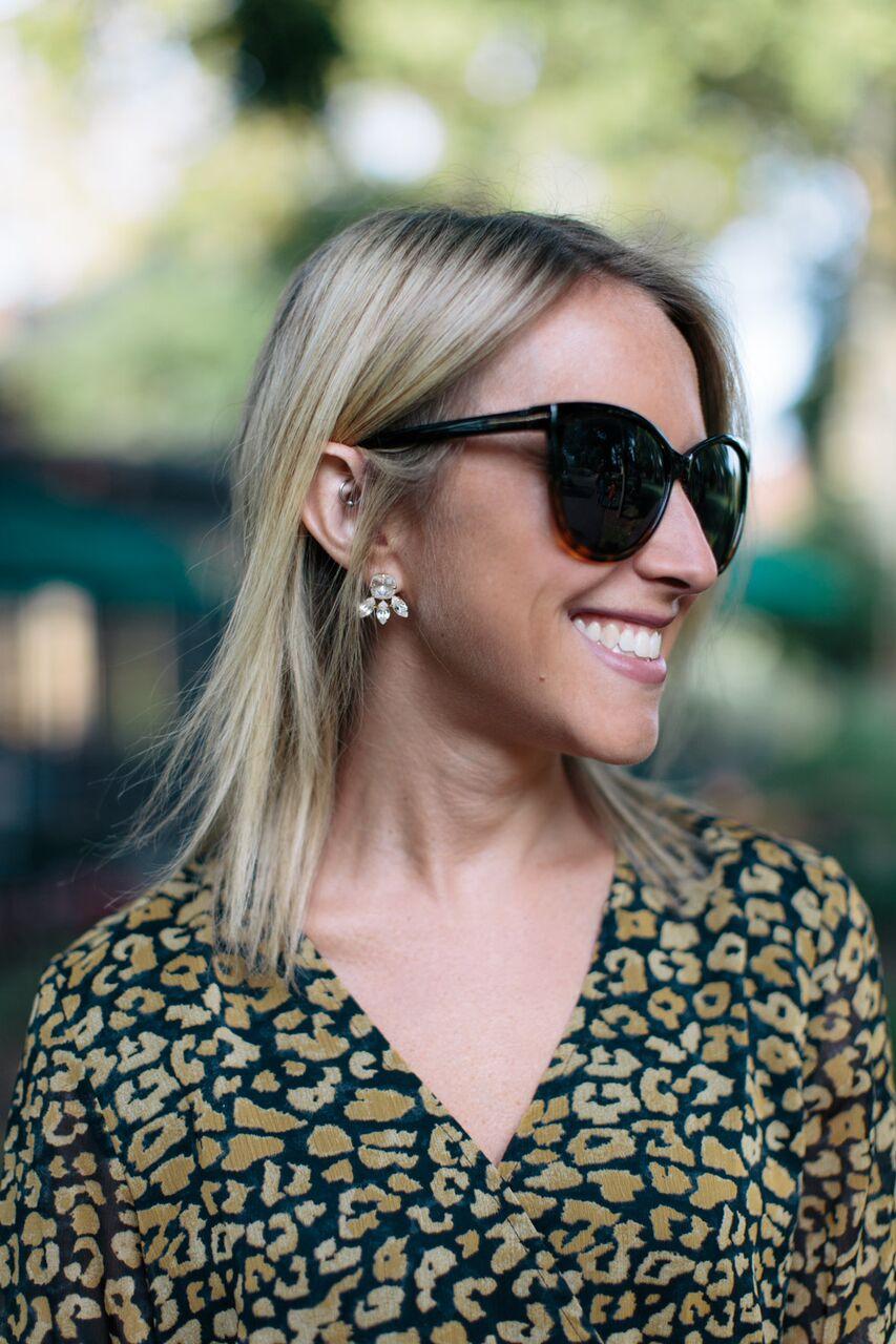 pittsburgh-fashion-bloggers-frick-11