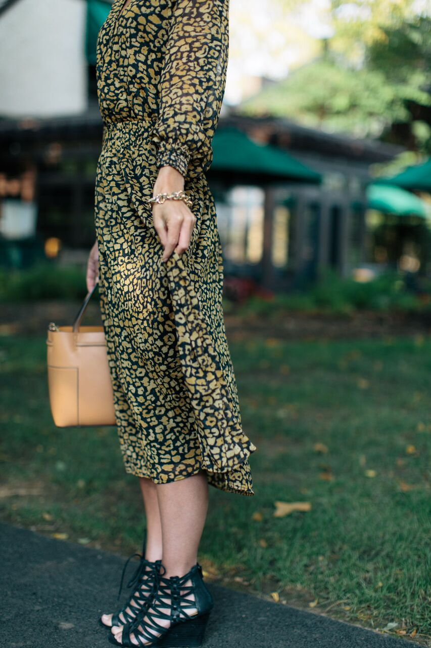 pittsburgh-fashion-bloggers-frick-18