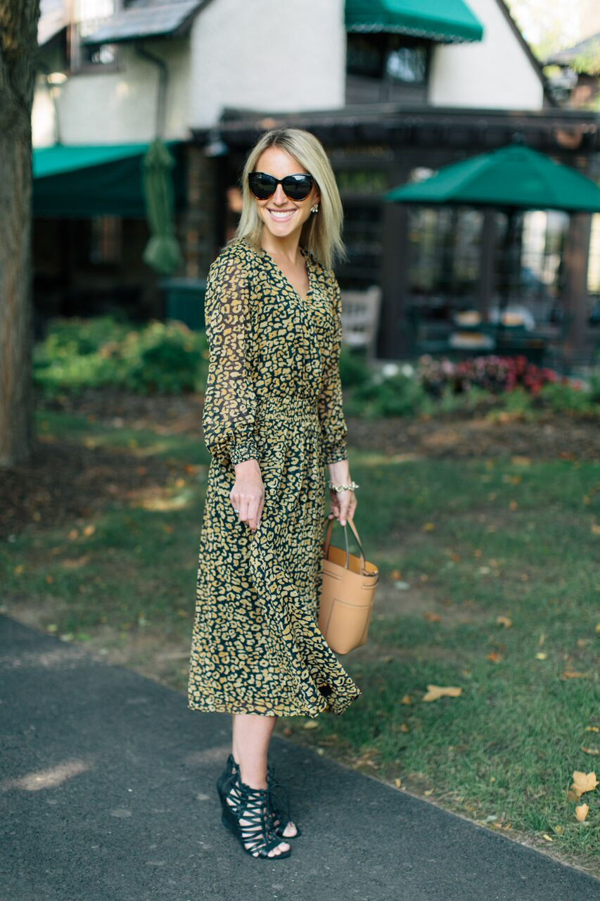 pittsburgh-fashion-bloggers-frick-22