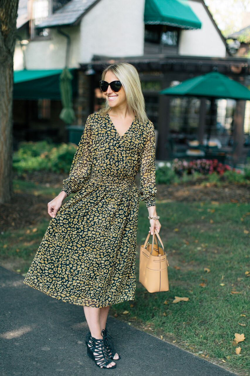 pittsburgh-fashion-bloggers-frick-24