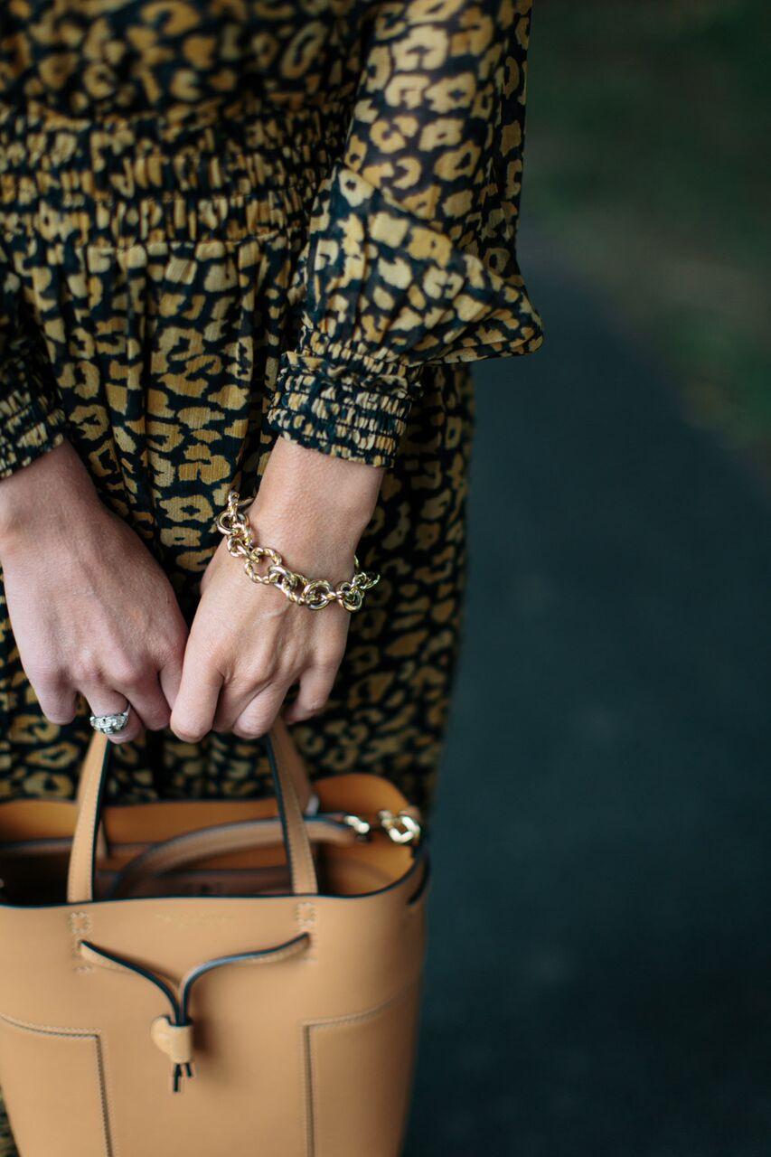 pittsburgh-fashion-bloggers-frick-30