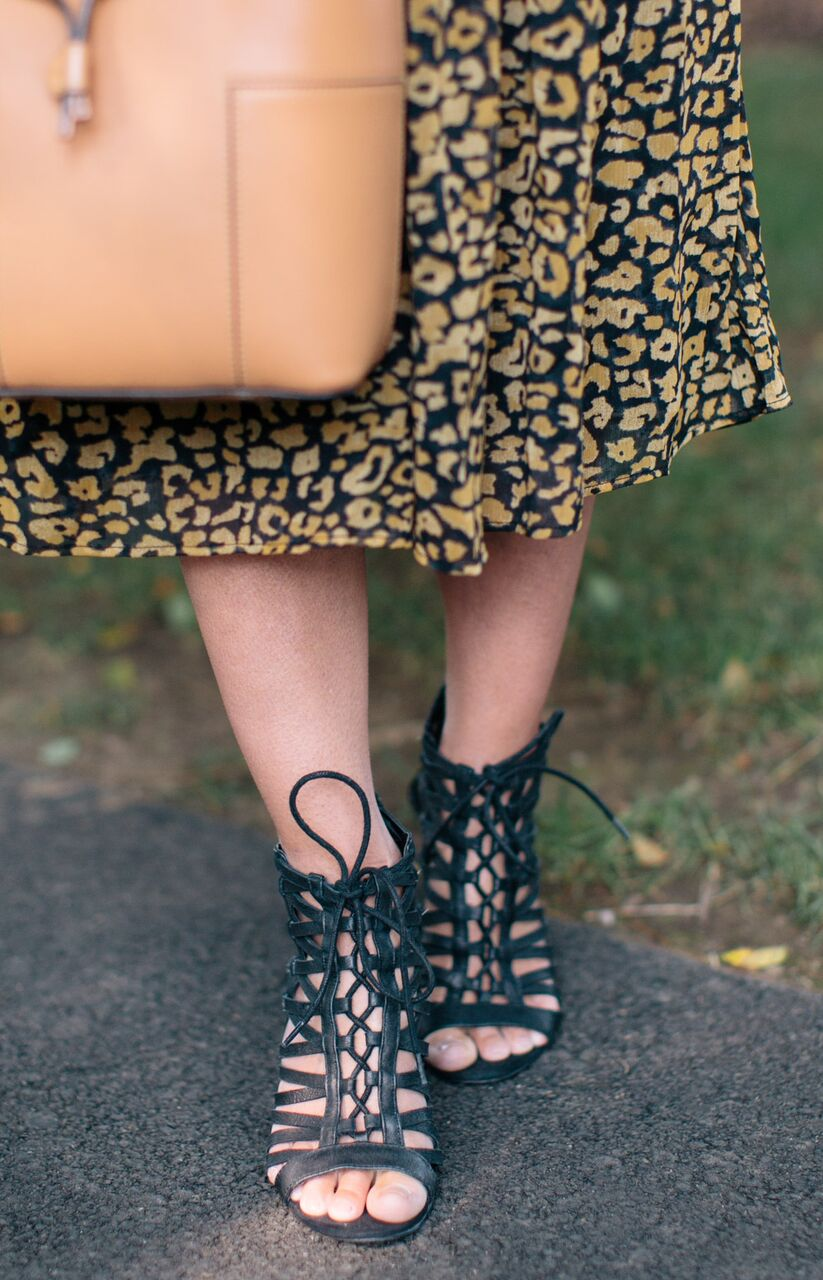 pittsburgh-fashion-bloggers-frick-4