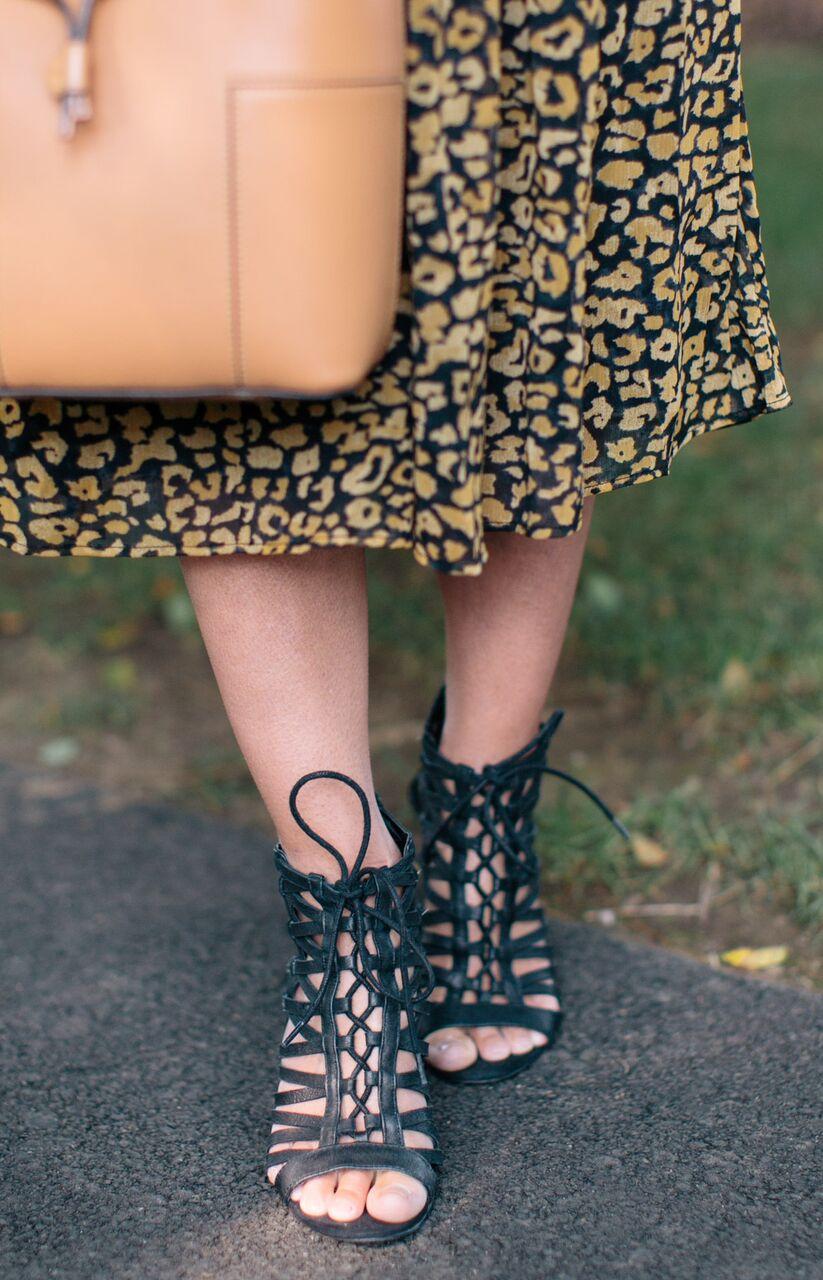 pittsburgh-fashion-bloggers-frick-4