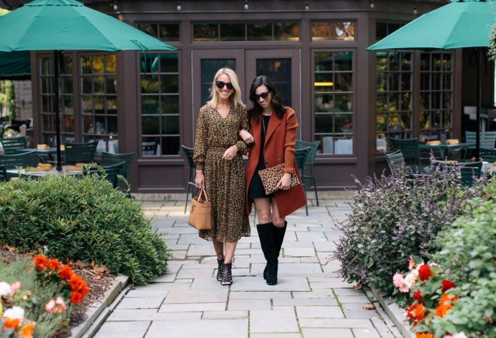 pittsburgh-fashion-bloggers-frick-46