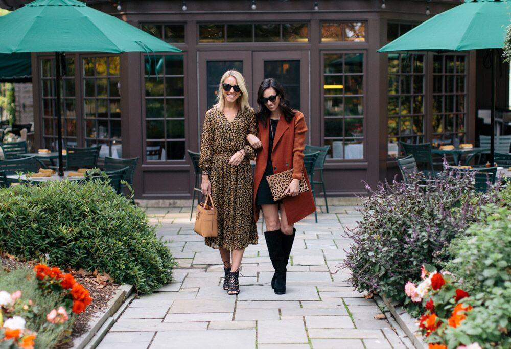 pittsburgh-fashion-bloggers-frick-46