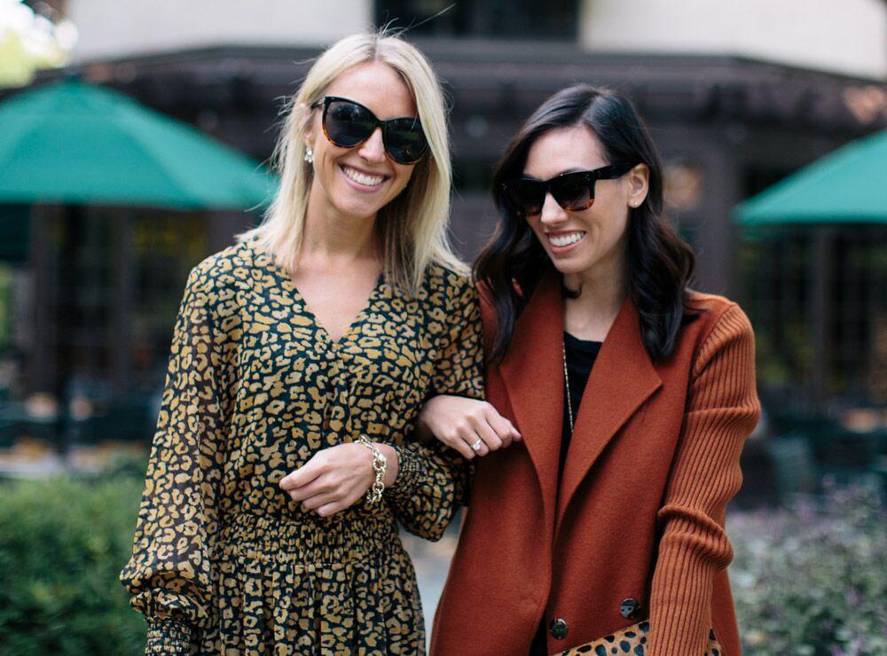 pittsburgh-fashion-bloggers-frick-47