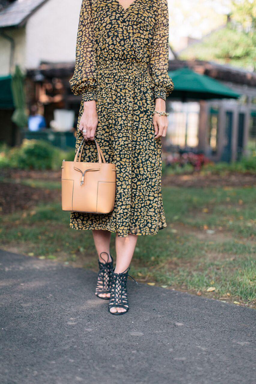 pittsburgh-fashion-bloggers-frick-5